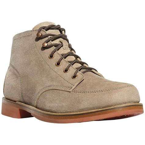 danner mens boots s danner 174 5 quot casual boots 581810 casual shoes