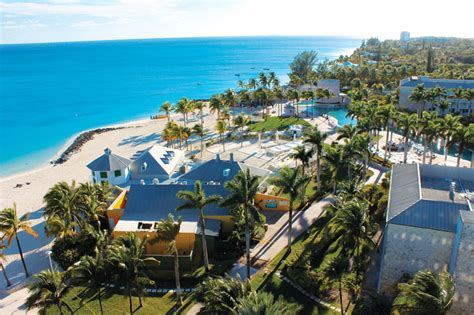 memories grand bahama beach resort travel  bob