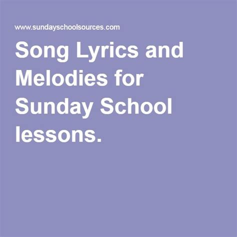 pattern against user lyrics song meanings 1000 images about sunday school on pinterest sunday