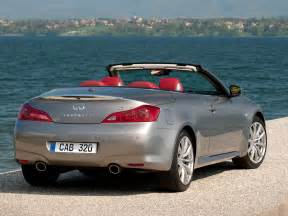 2009 Infiniti G37 Convertible For Sale Used 2009 Infiniti G37 Convertible Car Pictures Lawyers