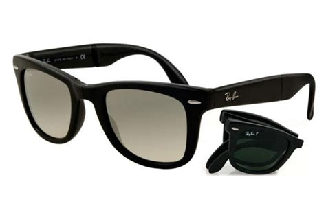 Win A Pair Of Ban Wayfarers Courtesy Of Dj Ronson by Win A Pair Of Ban Sunglasses Canadian
