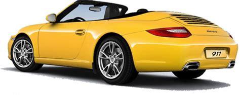 porsche convertible 4 seater 2011 porsche 911 cabriolet 2 door 4 seat softtop