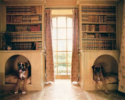 cool indoor dog houses 25 cool indoor dog houses home design and interior