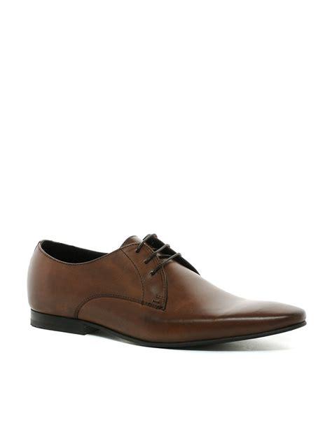 ben sherman shoes ben sherman shoes lookup beforebuying