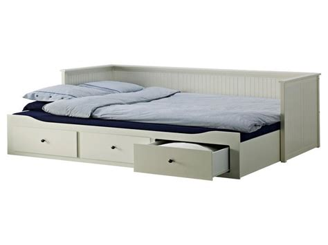 daybed ikea bedroom beautiful daybed frame ikea comfortable daybed