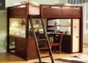 size loft bed with desk underneath size loft bed with desk underneath modern