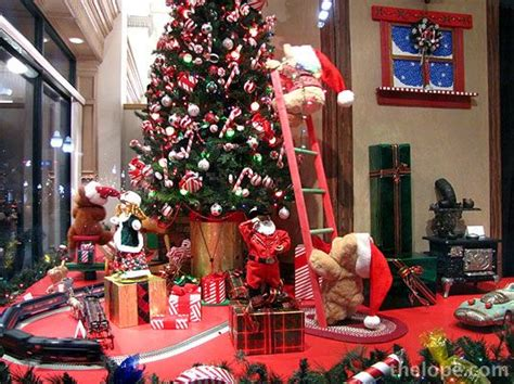 stores that sell christmas trees best 25 windows ideas on kitchen decorations decor and