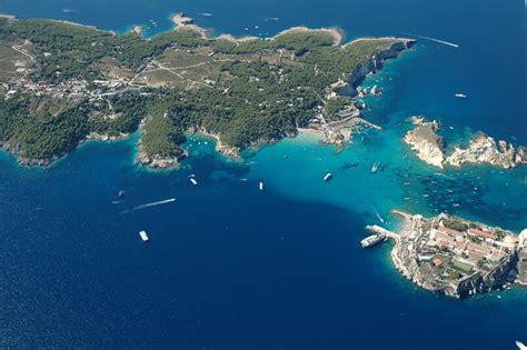 vacanza isole tremiti le vacanze di pasqua in molise e alle isole tremiti il