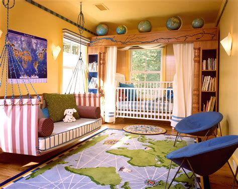 Novelty Room Decor by Room Decor Ideas Unique Baby Nurseries F Pictures
