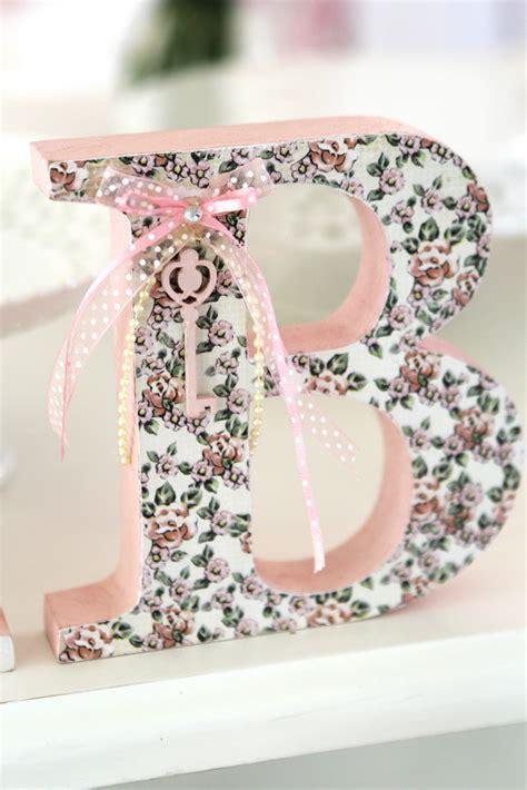 letras decoradas a letras decoradas brataro baby design elo7