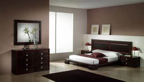 pictures for bedrooms bedroom bedroom pinterest bedrooms