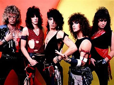 276 best images about hair and bands on pinterest head 47 best images about ratt on pinterest album covers