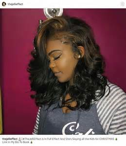 sew in hairstyles 25 best ideas about sew in hairstyles on pinterest sew