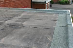 Flat Roof Maintenance Flat Roof Repairs Replacement In Surrey