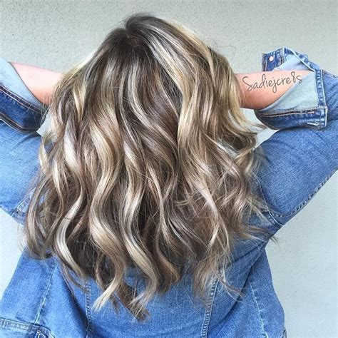 pastel hair colors for women in their 30s best 25 dimensional highlights ideas on pinterest