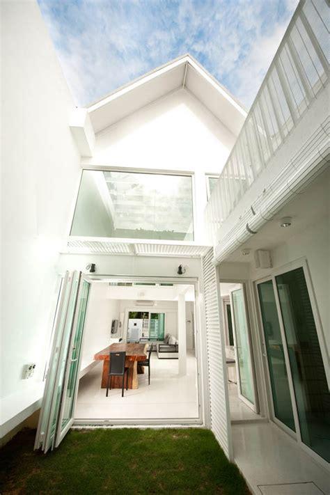 design house collective squamish j house в малайзии интернет журнал etoday