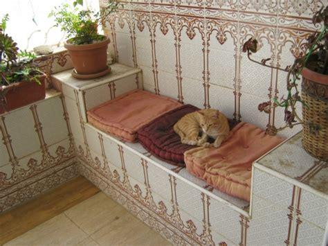 Charmant Salon De Jardin Pour Terrasse #2: petite-terrasse-201204301956427m.jpg