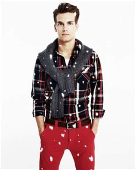 1000 images about men s outfits for the holidays on