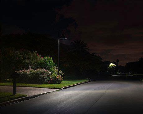 duke energy outdoor lighting restoring the duke energy illumination