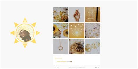 tumblr themes yeahps tumblr theme on tumblr