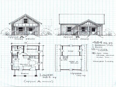 Free Log Home Floor Plans by Log Home Plans 40 Totally Free Diy Log Cabin Floor Plans