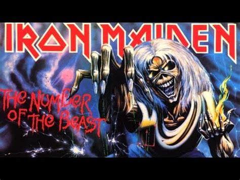best songs iron maiden top 10 iron maiden songs