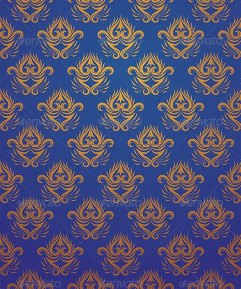 adobe pattern gold pattern gold and blue vector file font logo and adobe