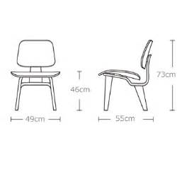 dining table standard dining table chair dimensions