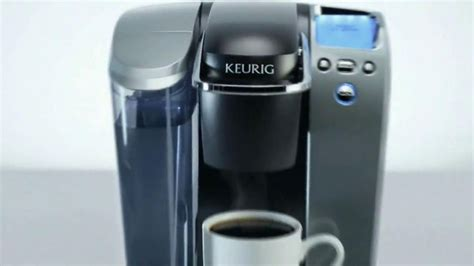 keurig commercial actress keurig brewer tv commercial hints bedtime ispot tv