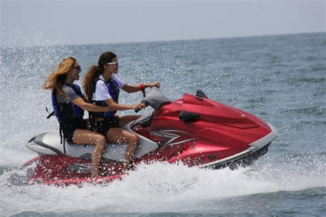 marina del rey boat rentals reviews waverunners for rent yelp
