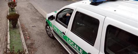 brianza tende olginate barzan 242 tende la mano a monticello 171 polizia locale con