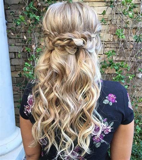 teased curls 25 best ideas about teased curls on pinterest down