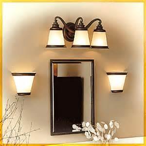 bathroom wall lighting fixtures bathroom wall lighting fixtures contemporary vs modern