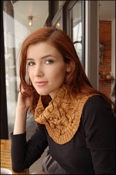 never not knitting never not knitting and sugar cowl