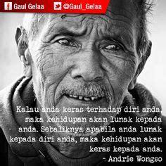 albert einstein biography wikipedia indonesia gambar kata kata bijak albert einstein proyek untuk