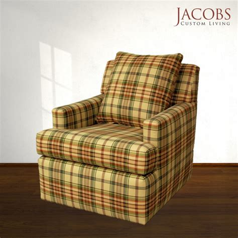 plaid living room furniture re upholstery with plaid furniture store spokane