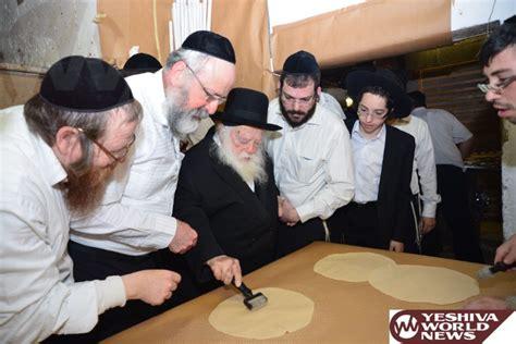 ywn coffee room ywn wishes everyone a beautiful and kosher pesach 5776 yeshiva world news