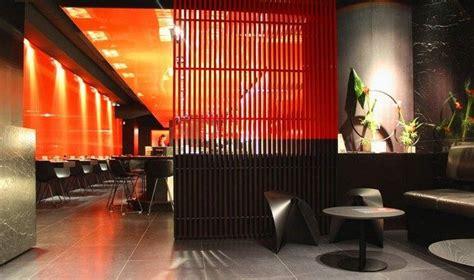 design zen cafe the best of restaurant design show