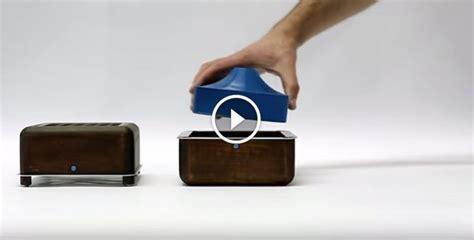 Raffreddare Una Stanza nasce geizeer il mini condizionatore che raffredda una