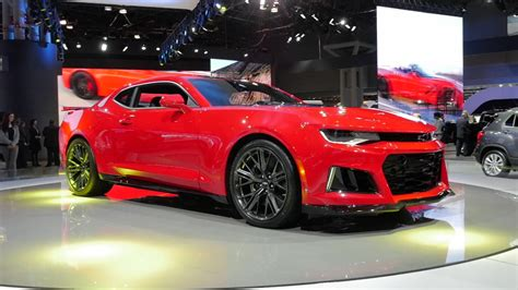 horsepower of camaro chevrolet 2017 camaro ss horsepower exquisite 2017