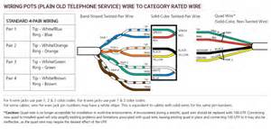 house phone wiring diagram get free image about wiring diagram