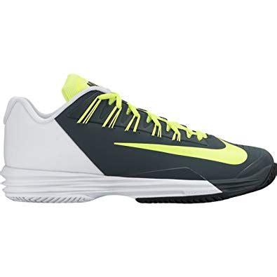 nike shoes for men on sale nike tennis shoes men sale