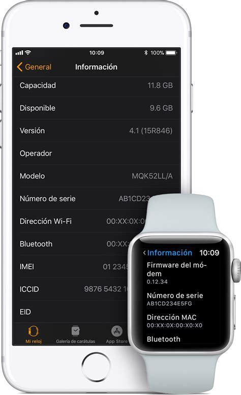 apple check imei c 243 mo encontrar el n 250 mero de serie o el imei del apple