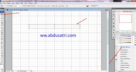 how to create table html how to make a table in photoshop