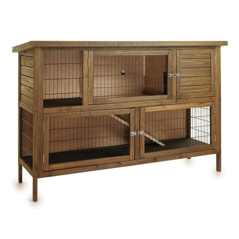 And Hutch Free diy plans rabbit hutch designs uk pdf plywood reindeer plans free