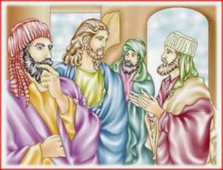 imagenes de jesus llorando por lazaro palabra y valores incertidumbre de herodes