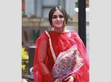 Prayaga Martin Hot & Spicy Navel In Bikini Pics Galleries Malavika Mohanan Facebook