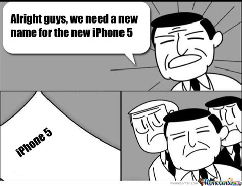 Iphone 5c Meme - the new iphone 5c by recyclebin meme center
