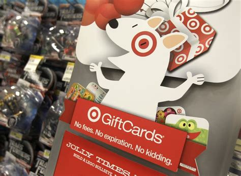 stores shoppers get a charge out of gift cards minnesota public radio news - Shoppers Gift Cards For Sale