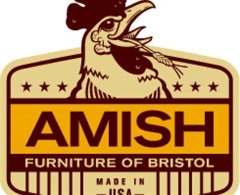 Amish Furniture Of Bristol by Bristol Amish Market Pa Nj Amish Farmers Market Philadelphia Pa